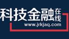 金融科技在线logo
